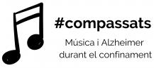 Compassats