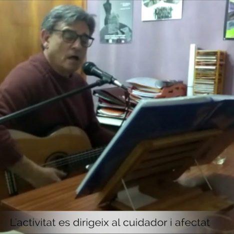 Stolen Kiss & Gudan. Elias Fernández i Julen Alonso.